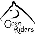 Association Open Riders