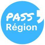 La Clairière du Findez est partenaire Pass' Région